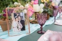 Casamento no campo - Thaynara e Samuel (12)