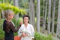 Casamento no campo - Thaynara e Samuel (17)