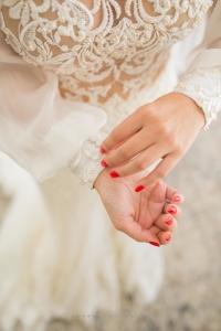 Casamento no campo - Thaynara e Samuel (25)