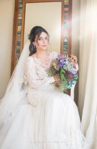 Casamento no campo - Thaynara e Samuel (28)
