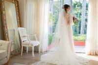 Casamento no campo - Thaynara e Samuel (30)