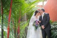 Casamento no campo - Thaynara e Samuel (32)