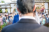 Casamento no campo - Thaynara e Samuel (33)