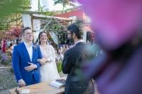 Casamento no campo - Thaynara e Samuel (35)