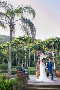 Casamento no campo - Thaynara e Samuel (36)