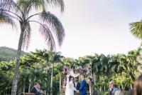 Casamento no campo - Thaynara e Samuel (37)