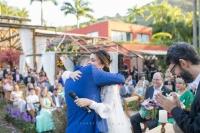 Casamento no campo - Thaynara e Samuel (38)