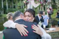 Casamento no campo - Thaynara e Samuel (39)