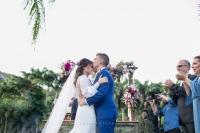 Casamento no campo - Thaynara e Samuel (40)