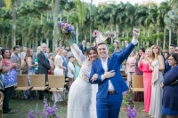 Casamento no campo - Thaynara e Samuel (41)