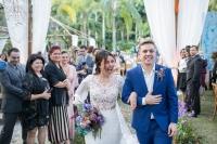 Casamento no campo - Thaynara e Samuel (42)