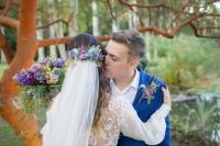 Casamento no campo - Thaynara e Samuel (43)