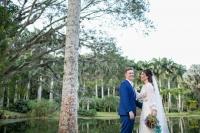 Casamento no campo - Thaynara e Samuel (45)