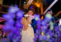 Casamento no campo - Thaynara e Samuel (46)