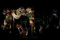 Casamento no campo - Thaynara e Samuel (47)