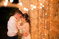 Casamento no campo - Thaynara e Samuel (48)