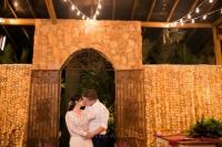 Casamento no campo - Thaynara e Samuel (49)