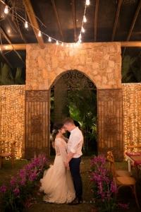 Casamento no campo - Thaynara e Samuel (50)
