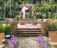 Casamento no campo - Thaynara e Samuel Entrada