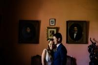 Decoracao de casamento na fazenda - Julia e Rodrigo (1)