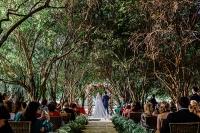 Decoracao de casamento na fazenda - Julia e Rodrigo (10)