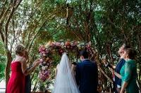 Decoracao de casamento na fazenda - Julia e Rodrigo (11)