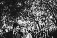Decoracao de casamento na fazenda - Julia e Rodrigo (12)