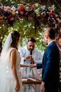 Decoracao de casamento na fazenda - Julia e Rodrigo (14)