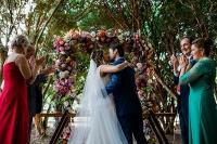 Decoracao de casamento na fazenda - Julia e Rodrigo (15)