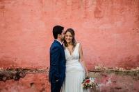 Decoracao de casamento na fazenda - Julia e Rodrigo (18)