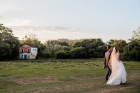 Decoracao de casamento na fazenda - Julia e Rodrigo (19)