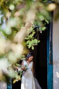 Decoracao de casamento na fazenda - Julia e Rodrigo (2)