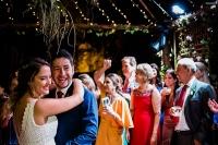 Decoracao de casamento na fazenda - Julia e Rodrigo (3)