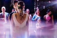 Decoracao de casamento na fazenda - Julia e Rodrigo (35)