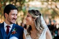 Decoracao de casamento na fazenda - Julia e Rodrigo (5)