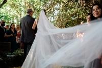 Decoracao de casamento na fazenda - Julia e Rodrigo (7)