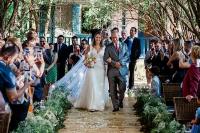 Decoracao de casamento na fazenda - Julia e Rodrigo (8)