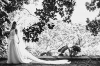 Decoracao de casamento na fazenda - Julia e Rodrigo (9)