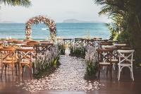 Decoracao de casamento na praia - Tata e Tiago (1)