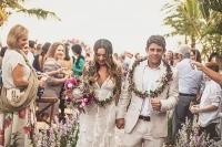 Decoracao de casamento na praia - Tata e Tiago (12)