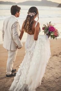 Decoracao de casamento na praia - Tata e Tiago (13)