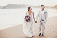 Decoracao de casamento na praia - Tata e Tiago (14)