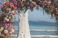 Decoracao de casamento na praia - Tata e Tiago (2)