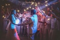 Decoracao de casamento na praia - Tata e Tiago (24)