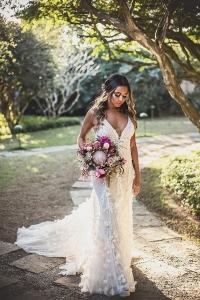 Decoracao de casamento na praia - Tata e Tiago (3)