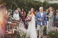 Decoracao de casamento na praia - Tata e Tiago (4)
