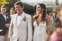 Decoracao de casamento na praia - Tata e Tiago (5)