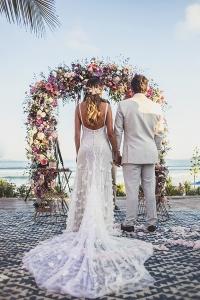 Decoracao de casamento na praia - Tata e Tiago (6)