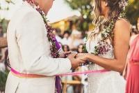 Decoracao de casamento na praia - Tata e Tiago (8)