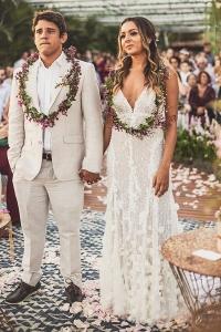 Decoracao de casamento na praia - Tata e Tiago (9)